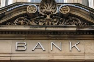 Eine Alternative zur Bürgschaft kann ein zweiter Kreditnehmer sein.