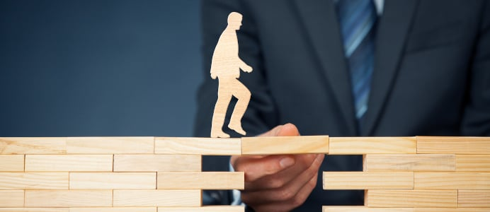 Zu den Aufgaben einer jeden Schuldnerberatung gehört es, Brücken zu bauen zwischen dem Schuldner und seinen Gläubigern.