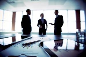 Die außergerichtliche Schuldenbereinigung beinhaltet auch Verhandlungen mit Gläubigern.