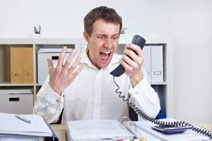 Außergerichtlicher oder gerichtlicher Schuldenbereinigungsplan: Der Download des Vollstreckungsformulars ist schnell getätigt, wenn der Schuldner nicht zahlt.