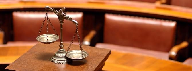 Das Aussonderungsrecht gibt Dritten einen Anspruch auf Herausgabe aus der Insolvenzmasse.