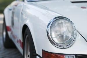 Ein Auto während einer Privatinsolvenz zu finanzieren, ist kaum möglich.
