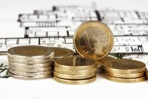 Wollen Sie Erbschulden vermeiden, sollten Sie die Vermögenswerte des Verstorbenen prüfen, bevor Sie das Erbe annehmen.