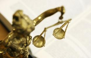 Zur Ermittlung der Insolvenzmasse kommt es nach der Eröffnung des Insolvenzverfahrens.