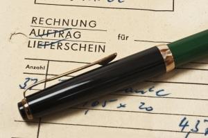 Ein gerichtliches Schuldenbereinigungsverfahren benötigt die Zustimmung der Gläubiger.