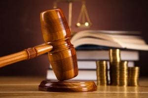 Der Gläubigerausschuss hat im Insolvenzverfahren viel Mitspracherecht, z. B. bei Rechtsstreitigkeiten.