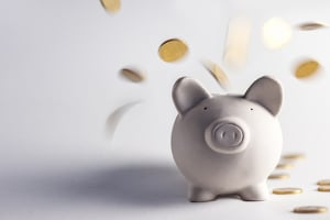 Das Haushaltsbuch ist das wichtigste Werkzeug für die Schuldenprävention. Es verschafft Ihnen einen Überblick über Ihre Finanzen.