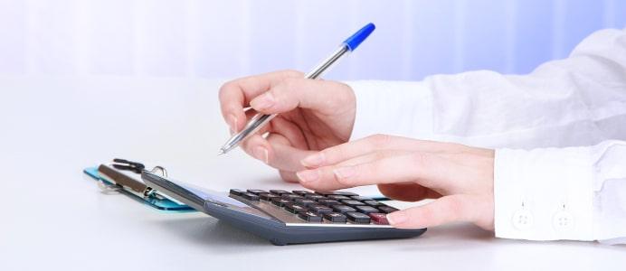 Hilfe bei Privatinsolvenz: Eine Insolvenzberatung ist die richtige Anlaufstelle.
