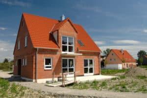 So schützen Sie Ihre Immobilie vor der Zwangsversteigerung.