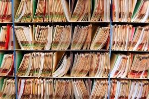 Inkassounternehmen in Deutschland müssen im Rechtsdienstleistungsregister registriert sein.