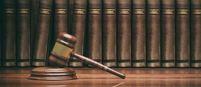 Die InsO bzw. Insolvenzordnung regelt das Insolvenzverfahren sowie die Rechte und Pflichten der Beteiligten.