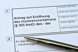 Auch während der Insolvenz gibt der Pfändungsrechner Auskunft darüber, welchen Betrag der Schuldner als Pfändungsfreibetrag behalten darf.