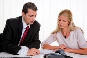Wie läuft die Insolvenz für selbstständig Tätige ab?