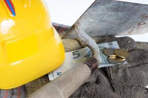 Die Arbeitnehmer eines insolventen Arbeitgebers können bei der Bundesagentur für Arbeit Insolvenzgeld beantragen.