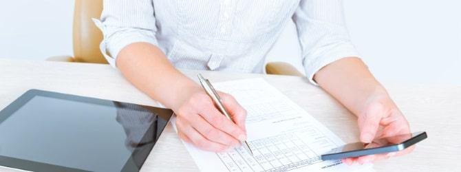Wer eine Forderung bei Verfahrenseröffnung geltend machen kann, ist meist ein Insolvenzgläubiger.