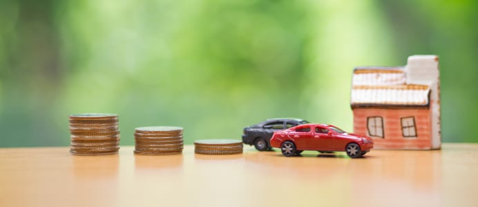 Zur Insolvenzmasse gehört das gesamte Vermögen des Schuldners zum Zeitpunkt der Insolvenzeröffnung.