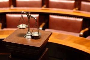 Die Insolvenzordnung spricht dem Insolvenzgericht eine verfahrensleitende Stellung zu.