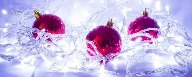 Ist Weihnachtsgeld pfändbar?