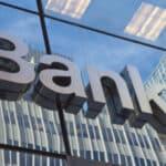 Zins-Schlacht bei Krediten: Verbraucherschützer mahnen zur Vorsicht
