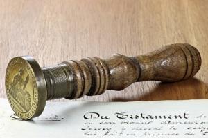 Auch die Pflicht, ein Nachlassinsolvenzverfahren zu beantragen, kann bestehen.