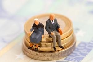 Ein Nachlassinsolvenzverfahren verursacht erhebliche Kosten.