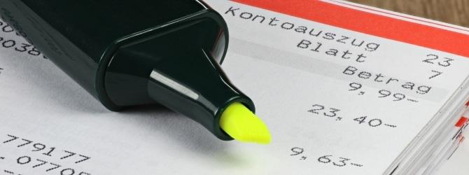 Was sind Primärschulden?