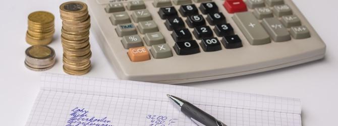 Wann verjähren Schulden bei Privatpersonen?