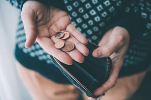 Für eine private Schuldnerberatung durch einen Anwalt sind die Kosten im Rechtsanwaltsvergütungsgesetz (RVG) geregelt.
