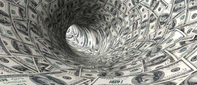 Die Regelinsolvenz gilt für Selbständige und Unternehmen, die zahlungsunfähig sind.