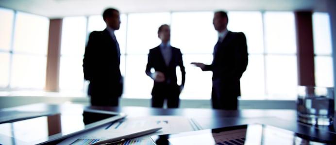 Nur nach § 10 Rechtsdienstleistungsgesetz registrierte Inkassounternehmen dürfen Schulden eintreiben.