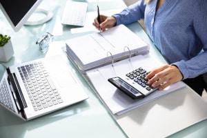 Sie wollen Ihre Schulden loswerden? Machen Sie sich einen Plan, wie Sie am besten vorgehen.
