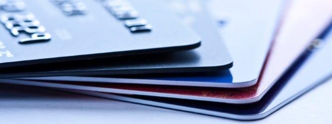 Neue Schulden können nach Insolvenzeröffnung ein echtes Desaster für den Schuldner sein.