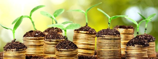 Schuldenprävention: Wer es richtig angeht, kommt nicht nur gut über die Runden, sondern kann sogar ein kleines Polster ansparen.