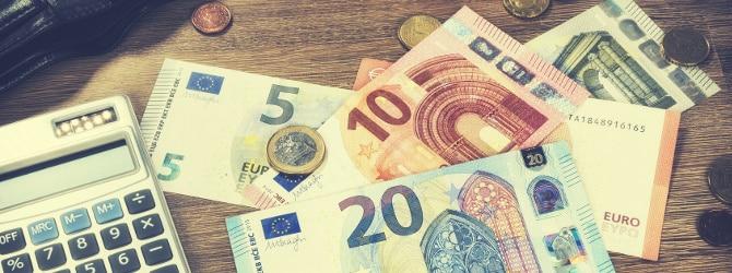 Eine Schuldner- und Insolvenzberatung hat die Schuldenfreiheit des Betroffenen zum Ziel.