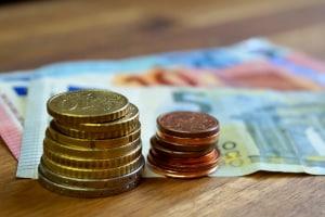 Schuldnerberatung durch einen Rechtsanwalt: Die Kosten sollten Sie vor der Beauftragung klären.
