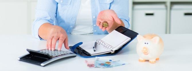 Ist eine Schuldnerberatung, die ehrenamtlich ausgeübt wird, genauso gut wie eine kostenpflichtige?