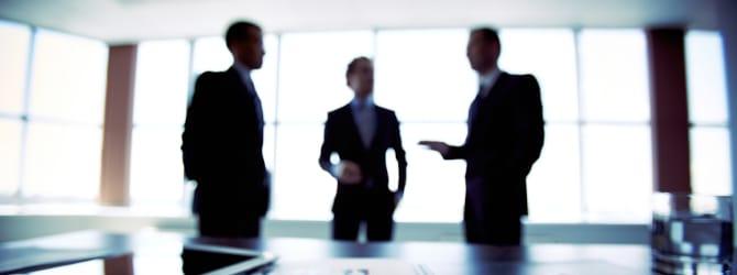Gibt es eine Schuldnerberatung für Unternehmer?