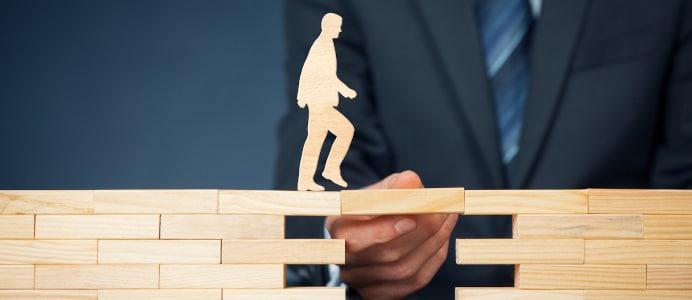 Sie finden allein keinen Weg zurück in die Schuldenfreiheit? Suchen Sie sich eine Beratungsstelle für Schuldnerberatung in der Nähe.
