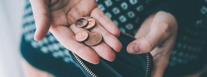 Schuldnerberatung: Übernimmt das Jobcenter die entstehenden Kosten?