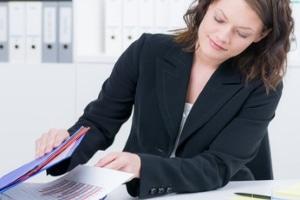 Für die Unterlagen bei einer Schuldnerberatung bestehen Voraussetzungen, insbesondere der Vollständigkeit.
