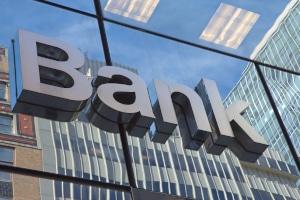 Sie möchten einen Vergleich mit der Bank aushandeln? Lassen Sie sich dabei von einem Anwalt unterstützen.