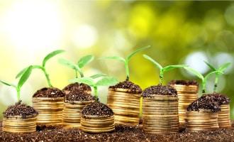 Die Verwertung aufgrund der Sicherungsübereignung durch den Gläubiger ist nur zulässig, falls der Schuldner trotz Fälligkeit nicht zahlt.