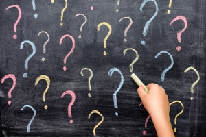 Was bedeutet Vorsatzanfechtung im Insolvenzrecht? Diese Frage beantwortet § 133 InsO.