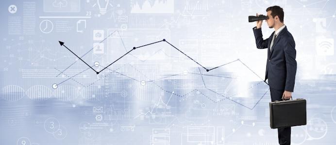 Was bedeutet drohende Zahlungsunfähigkeit? Die Insolvenzordnung (InsO) definiert den Begriff genauer.