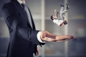 Was bringt mir eine Schuldnerberatung? Sie ist der der erste Schritt in Richtung Schuldenfreiheit.
