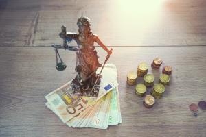 Was kostet ein Anwalt für Insolvenzrecht?