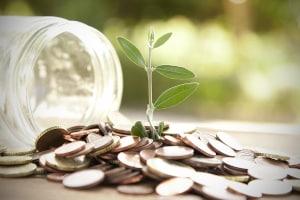 Wie bekomme ich meine Schulden in den Griff? Sie brauchen eine Lösung, die Sie finanziell nicht überfordert.