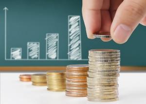Wie kann ich am besten Schulden abbauen?