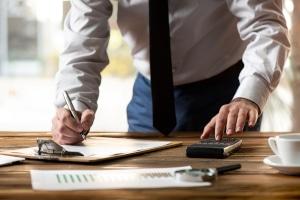 Wie läuft eine Schuldnerberatung ab bzw. wie geht es nach dem Erstgespräch weiter?