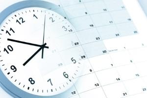 Wie lange dauert eine Unternehmensinsolvenz?
